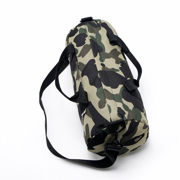 Designer-2020 borsa da viaggio Sup casuale attraente uomo Duffle Bag Outdoor Packs immagazzinaggio Bag Messenger Borse fitness Stuff Sacks Deposito