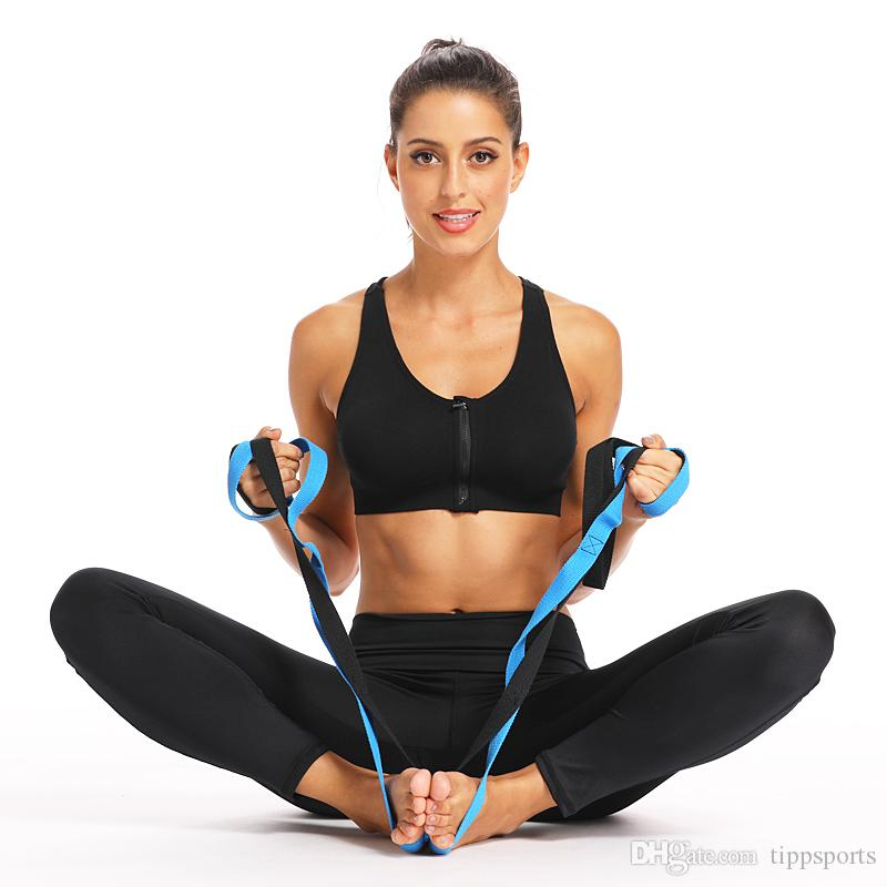 Lesbische Yoga-Hose Leggings