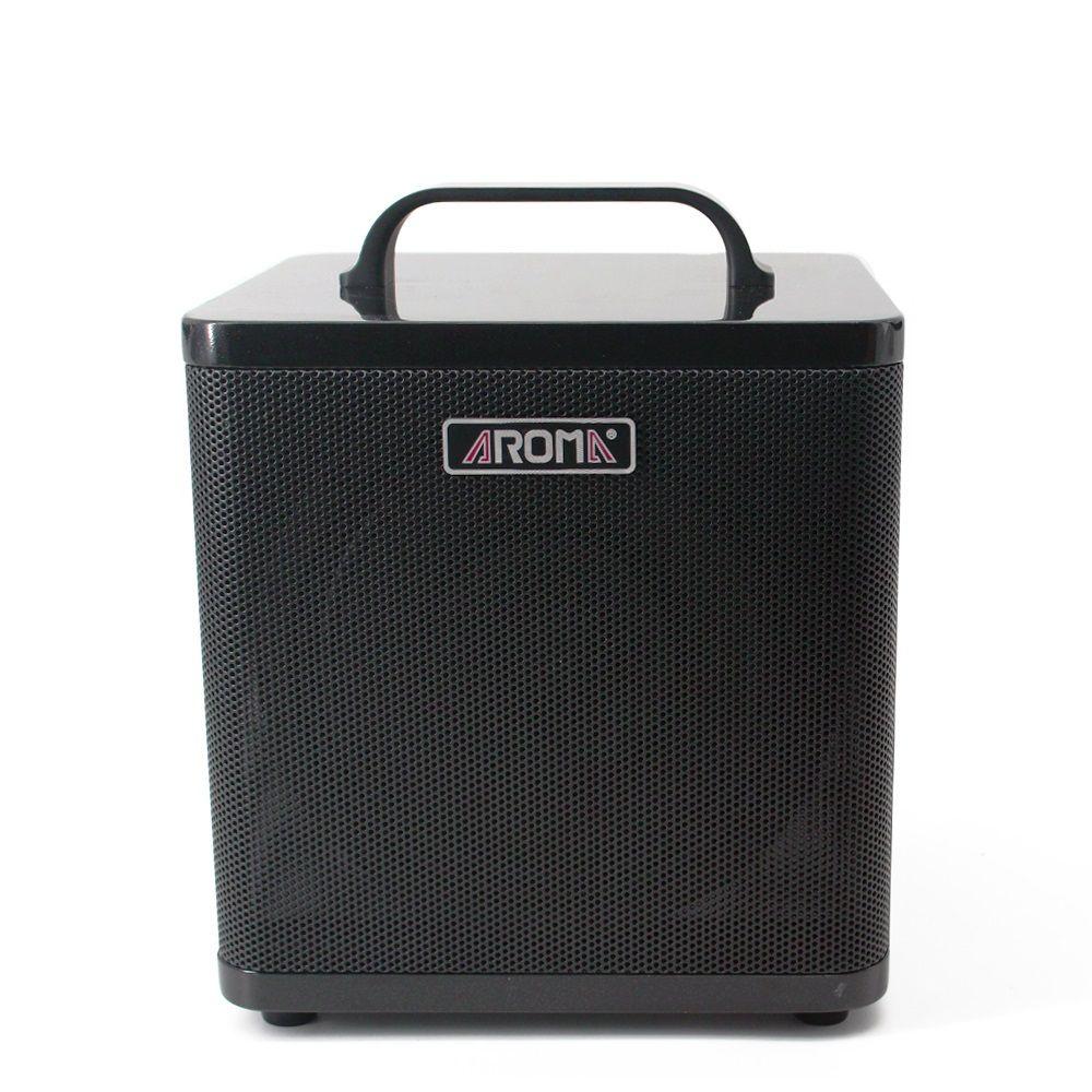 جودة عالية رائحة AG-40A 40W الغيتار الصوتية AMP الصوت الرقمي مكبر للصوت رئيس صندوق المدمج في موالف مع قياس الصوت كابلات كهرباء Adapte