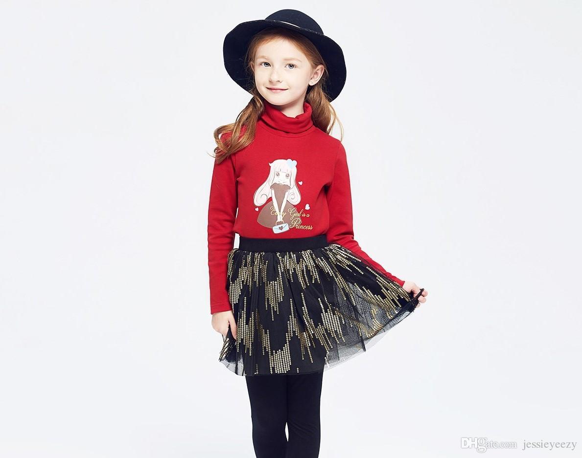 PL057 Jessie store V2 $85 Kids Baby Kids & Maternity Leather Clothing Sets