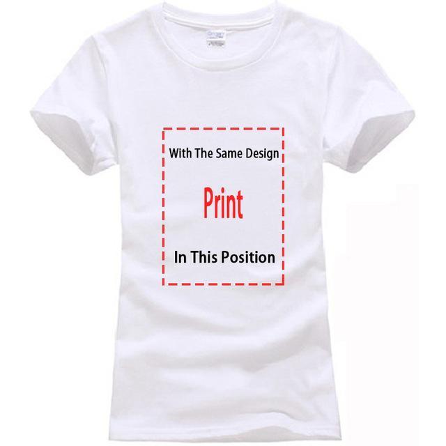 Famous Movie Orson Indiana T-Shirt S-XXXL
