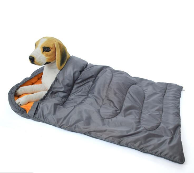 애완 동물 쿠션 침대 개 공급 럭셔리 개 침대 소파 개 고양이 애완 동물 쿠션 세탁 둥지 고양이 곰 방수 마모