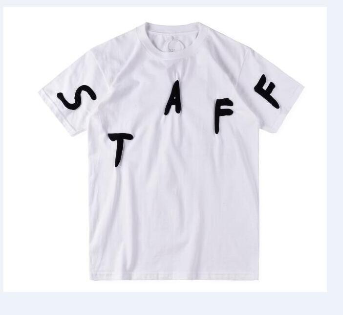 New BALR Designer camisetas Hip Hop Mens Designer camisetas marca de moda das mulheres dos homens de manga curta Camisetas Tamanho Grande