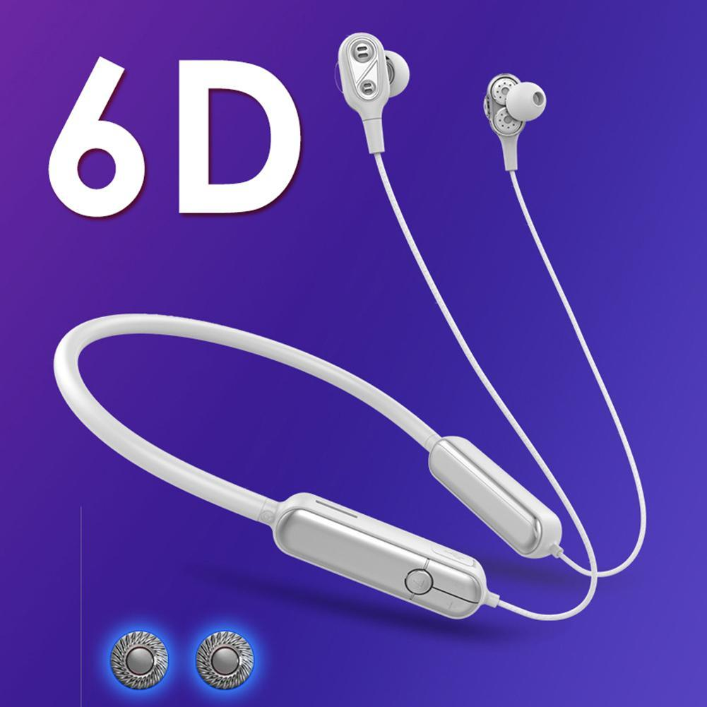2020 High Quality Portable Speakers Bluetooth 5 0 Card Insertion In Ear Wireless Earphones Sports Headset Best Wireless Earbuds Bluetooth Earpiece From Candyaaa 5 73 Dhgate Com
