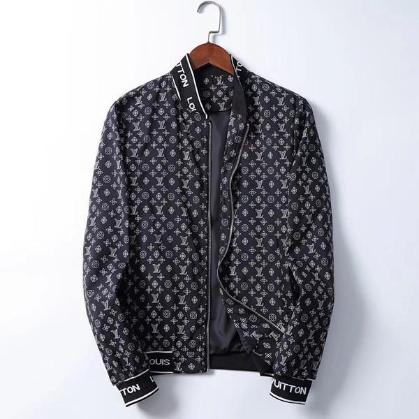 Modedesigner Hoodie Herren Jacke Kleidung Militärkarte Reflektierende Jacken mit Kapuze Schwarz Herren Luxus Jacken Hoodies Noctilucent Größe M-XXL