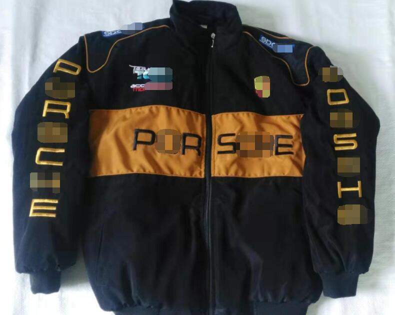 2020 hot selling F1 racing suit hot selling off-road racing motorcycle jacket outdoor leisure motorcycle riding jacket