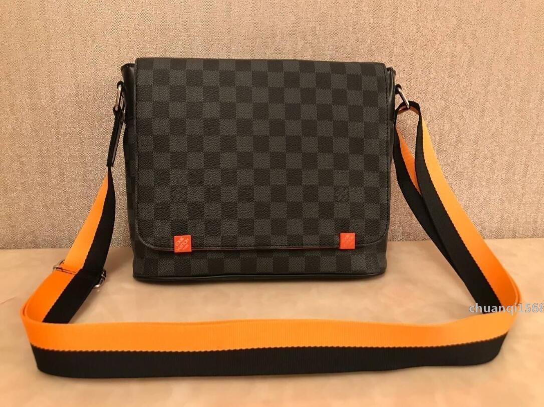 Mais recente bolsas de grife de luxo bolsas sacos de moda mulheres designer Bolsas de ombro bolsa de marca de alta qualidade M12