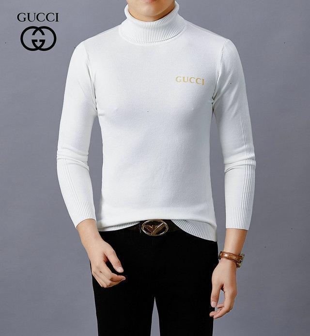 cartas suéter para hombre informal MLXL2XL3XLWSJ001 nueva caliente sweater9670 guapo sencillo