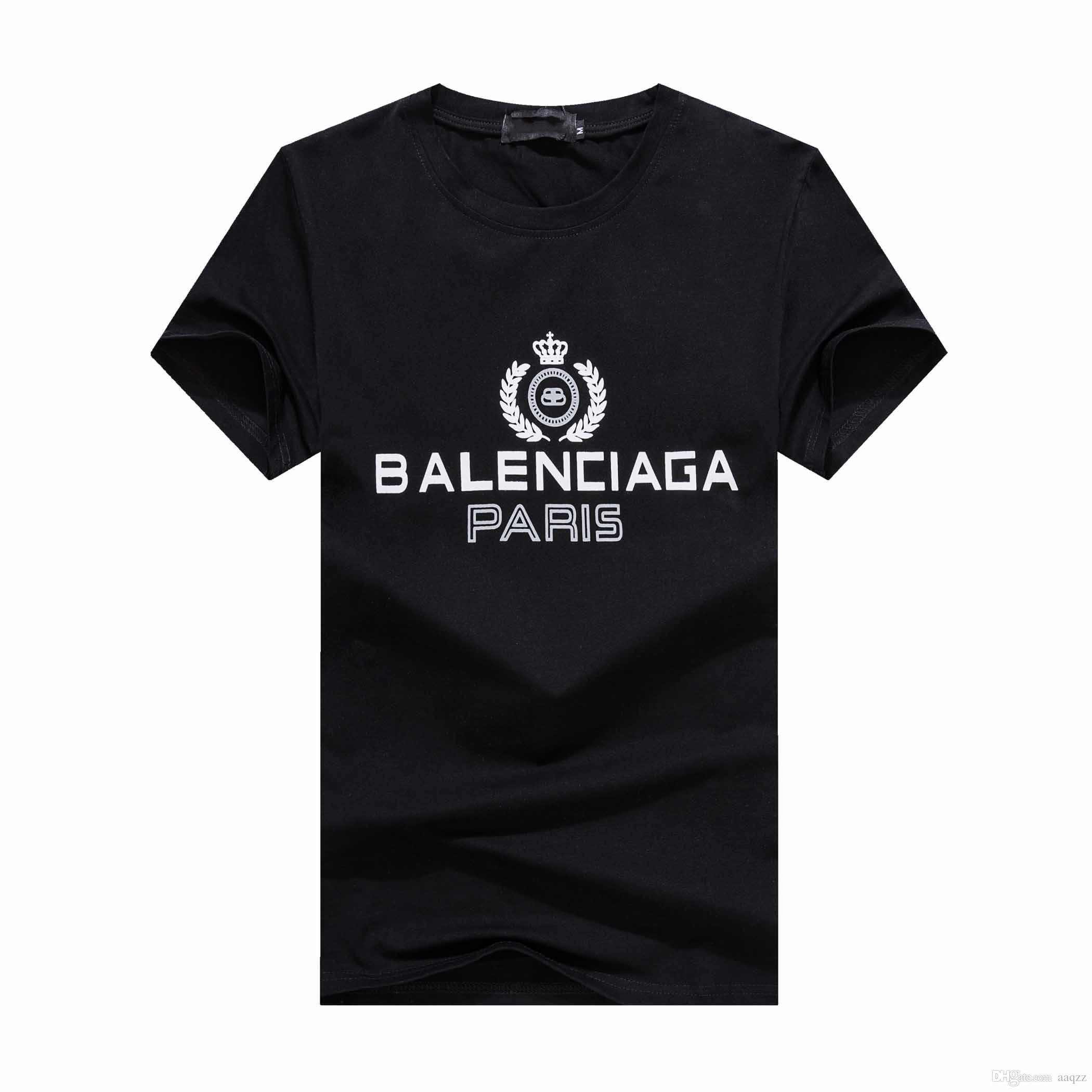 mens FF moda della maglietta nuova estate del progettista maglietta americano europeo popolare T-shirt uomini donne coppie di lusso maglietta