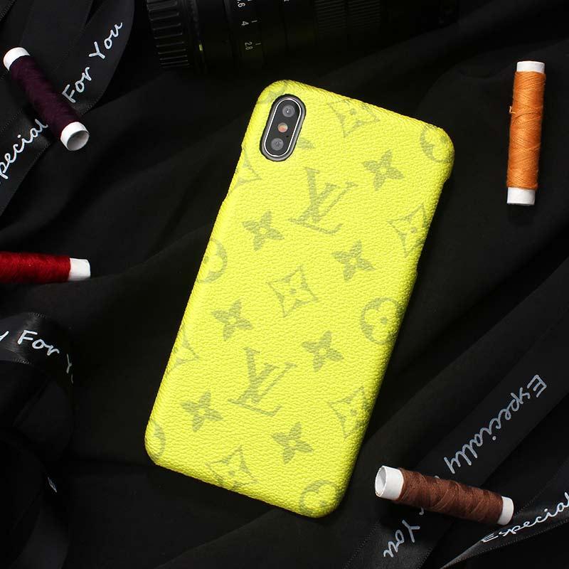 cas Designer téléphone étui portefeuille en cuir pour iPhone X XS Max XR 8 7 6 6S A534 Couverture pour Plus Card Holder stand A325