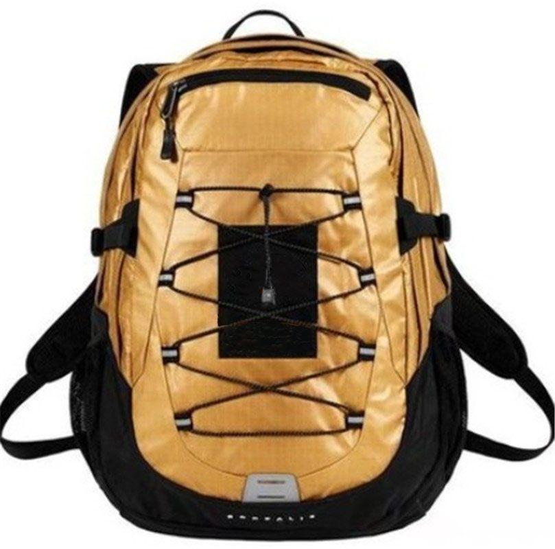 حقائب الظهر رجل إمرأة العودة حزم وصول جديدة أفضل بيع حقيبة مدرسية حقائب مريحة الاسلوب المناسب أحدث وصول