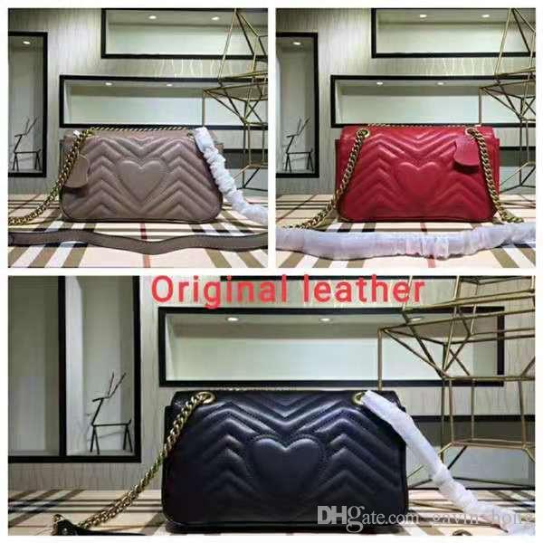 Бесплатная доставка кожа Marmont сумка люкс сумки высокого качества Brands сумки женские сумки из натуральной кожи Дизайнерские сумки на ремне Три размера