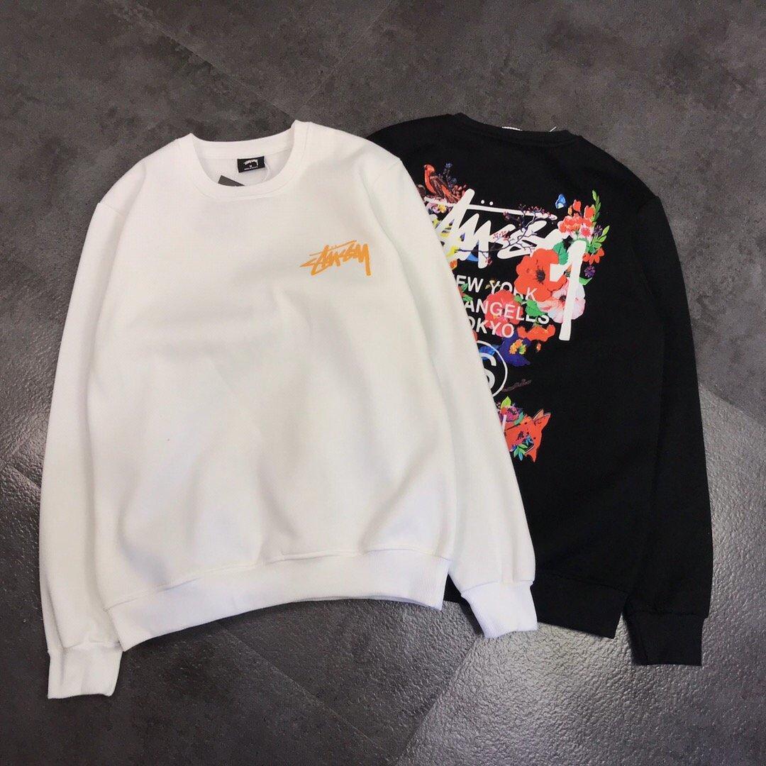 hoodies Designer pour les femmes capuche pour hommes occasionnels de pulls pour les pulls de la mode automne conçus de haute qualité pour les hommes et les femmes B103343D