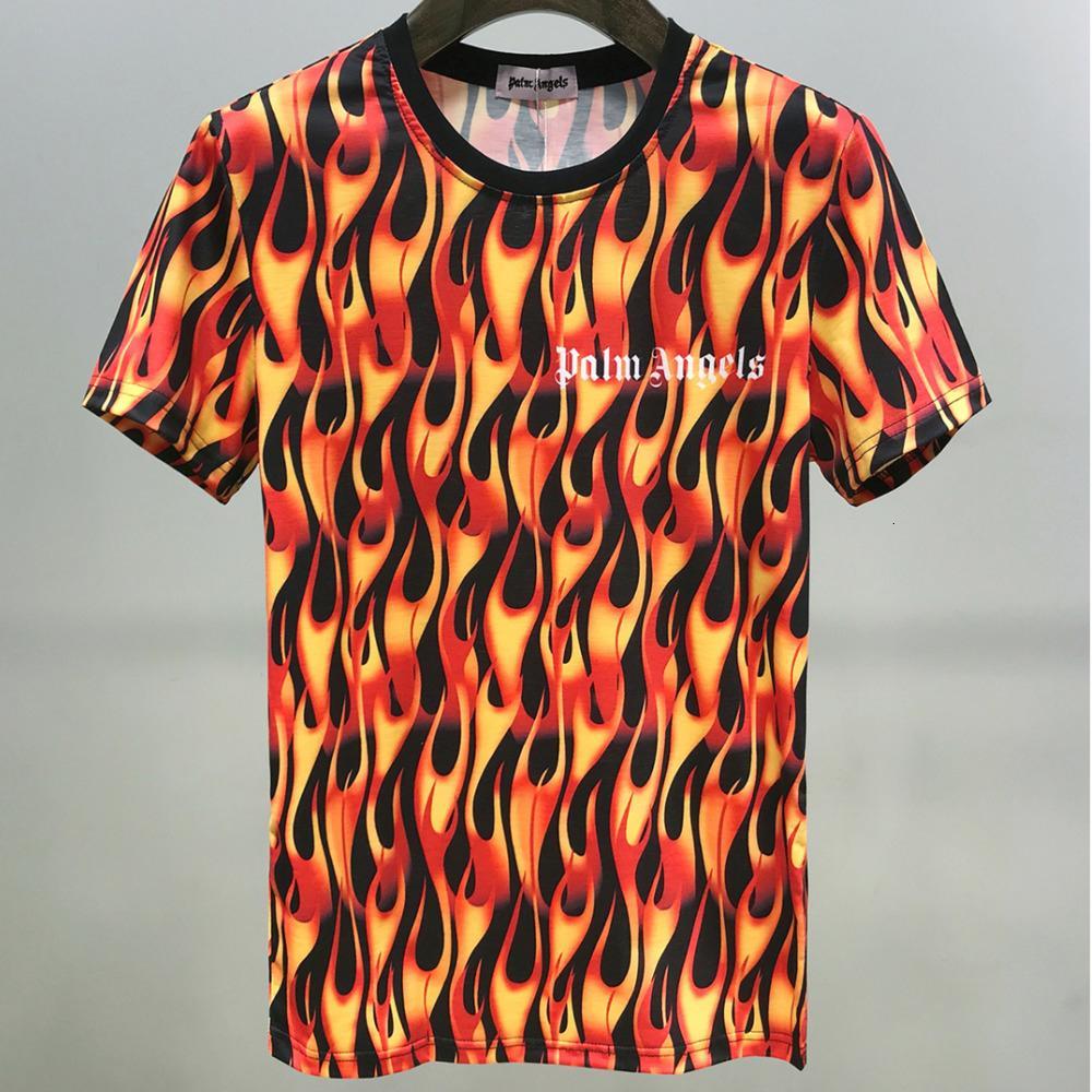 Mens T-shirt casuale maglietta casuale di formato M-3XL confortevole Joker WSJ000 # 1.116.111 whayan07