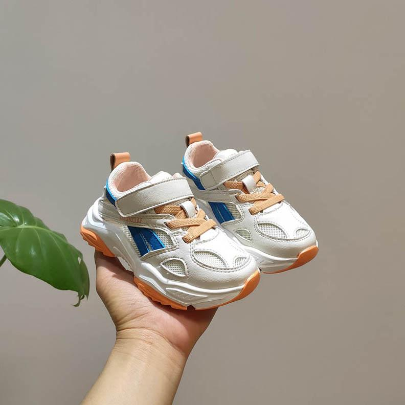 Fashion Kids Shoes 2020 Toddler Shoes