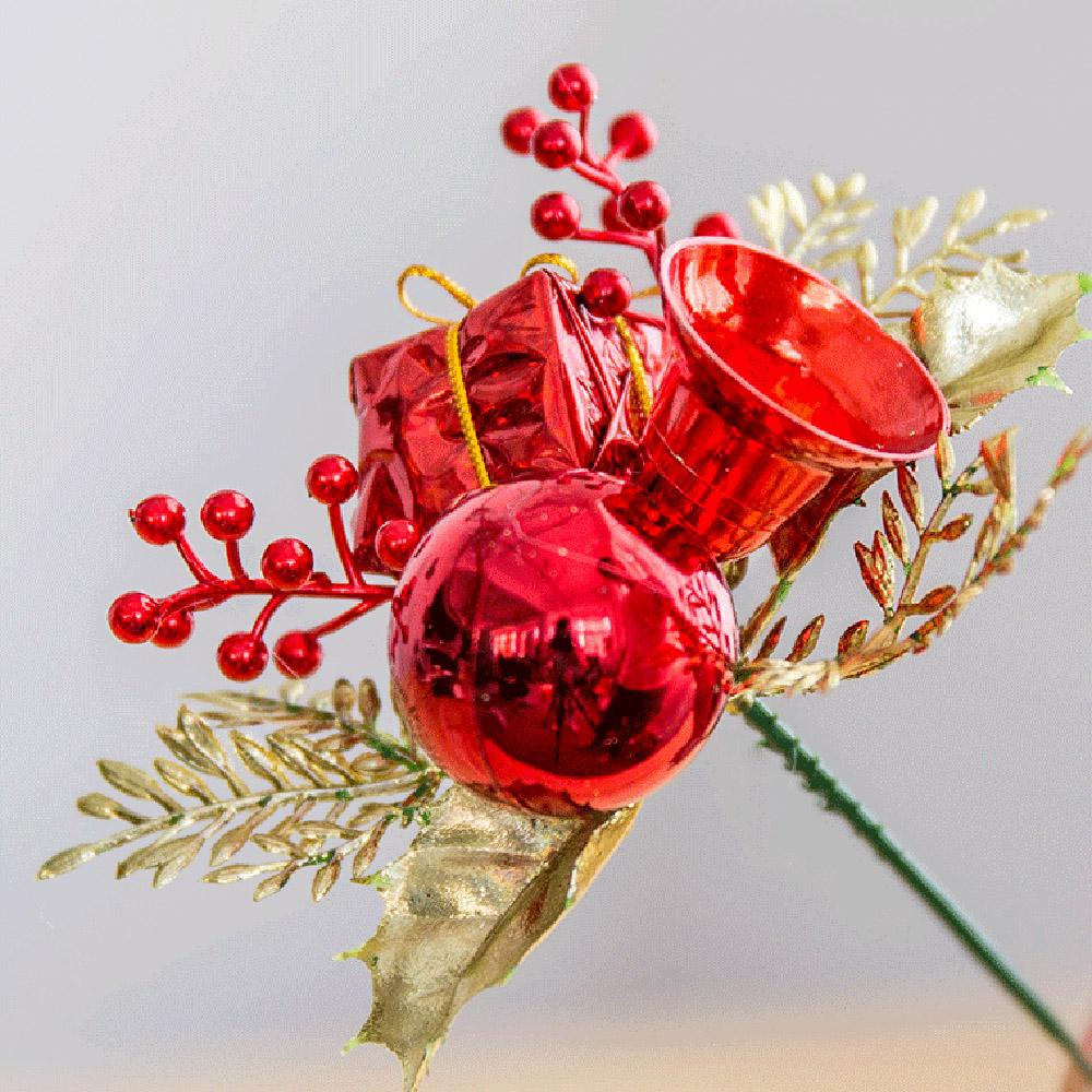 Artificial Flower Berries Branch For Wedding Christmas Decoration Diy Valentines Day Gift Box Craft Flower Christmas Tree Decor Christmas Window Decorations Christmas Window Decorations Sale From Qiananshopping 14 08 Dhgate Com