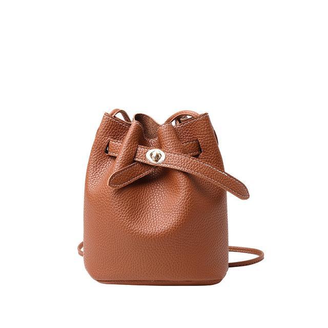 2020 Yeni Tasarımcı Kepçe Çanta Moda Omuz Çantası Mini Lüks Çapraz Çanta Tasarımcı Çanta Kadın