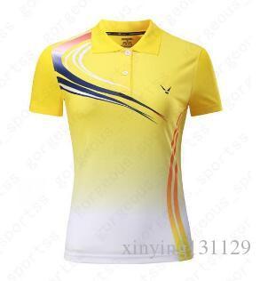 2019 Sıcak satış En kaliteli çabuk kuruyan Koleji kıyafet aksesuarları renk eşleştirme baskılar solmuş değil EFB 3e3ge Giyer