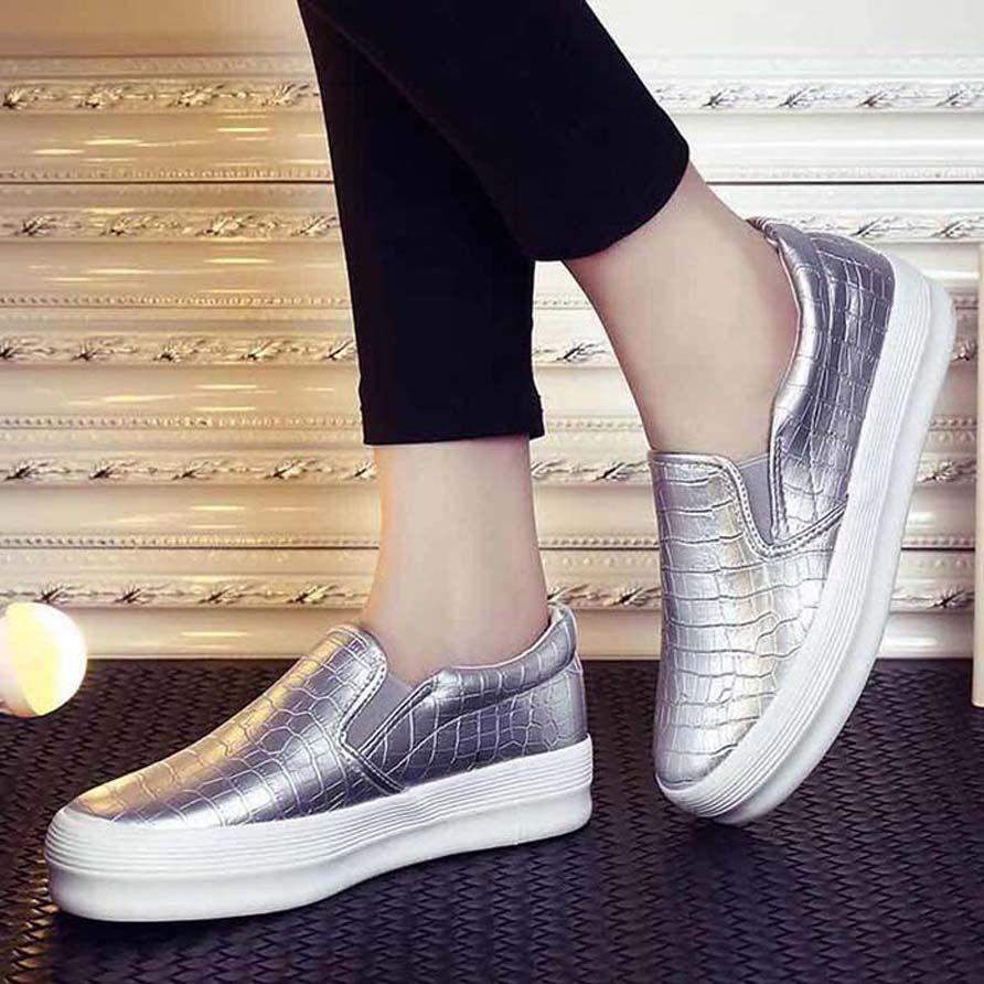 Sneaker Scarpe casual formatori Moda scarpe sportive di alta qualità scarpe UE: 35-44 per il trasporto donna dell'uomo libero con la scatola da 81 bag06