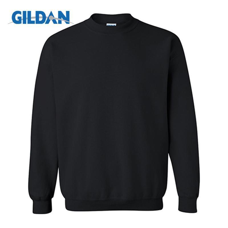 Neue Fest Sweatshirts Frühlings-Herbst-Fashion Hoodies Male Large Size Warm Fleece-Mantel-Männer Marke Hip Hop Pullover Sweatshirts