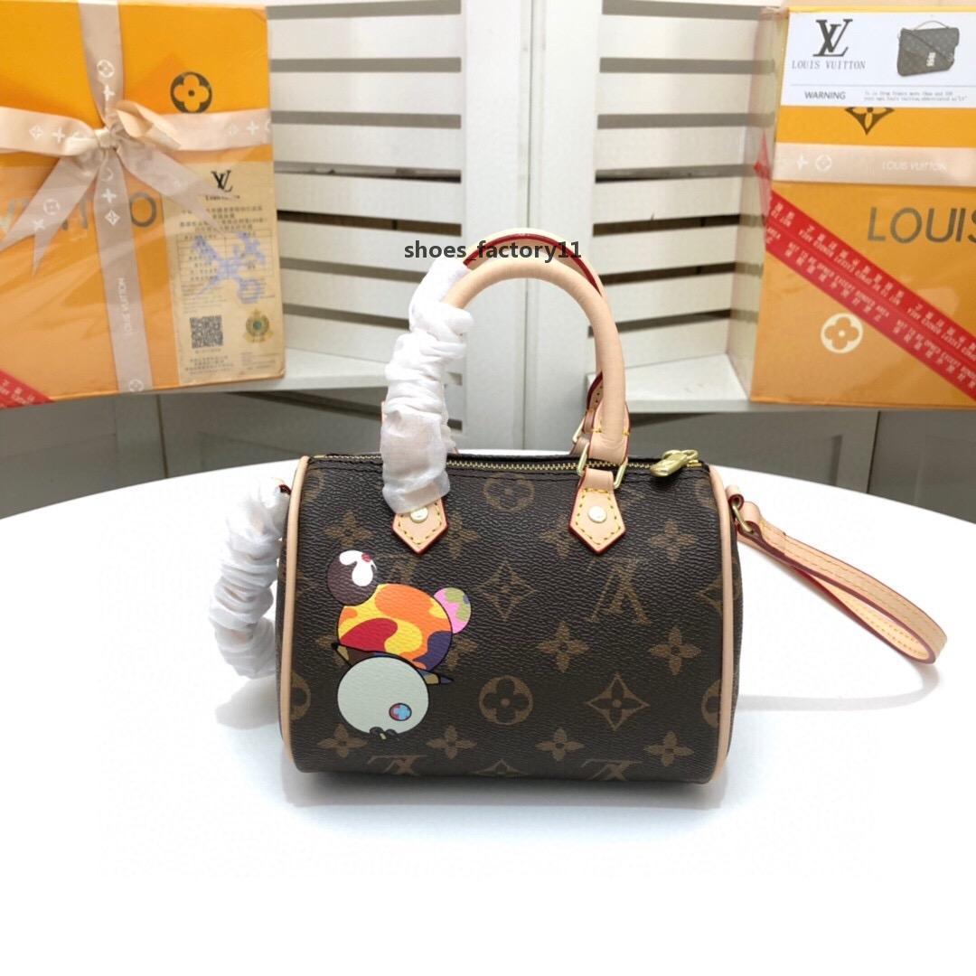louis vuitton Lv lükshakiki deri Y marka zincir omuz çanta poşeti koyun derisi Y marka tasarımcı çantaları lou lou kadın tasarımcı lüks çanta a13 tasarımcı