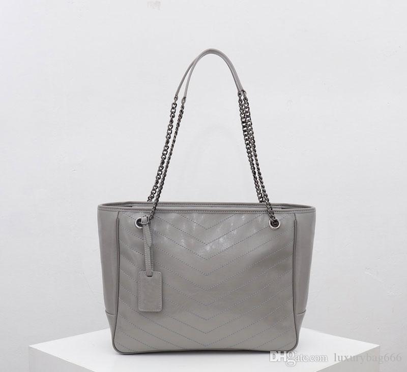 borse di marca del progettista di lusso borse di lusso di fama della borsa Y borse stilista donne catena popolare borse del progettista di alta qualità