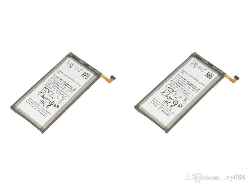 OEM Rechargeable 3400mAh Battery EB-BG973ABU for Galaxy S10