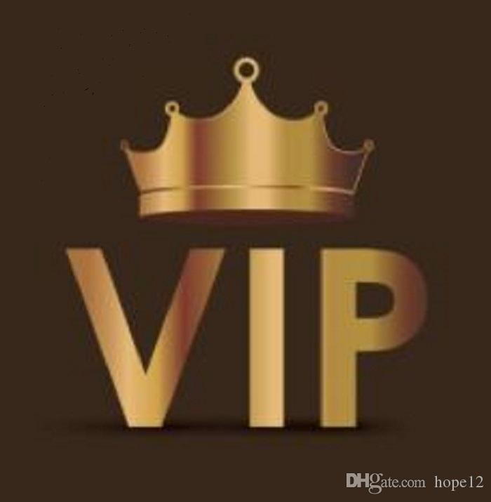 Link VIP 768.
