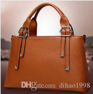 Europa mulheres sacos bolsa famosas bolsas de grife senhoras bolsa tote bag moda feminina loja sacos mochila 23