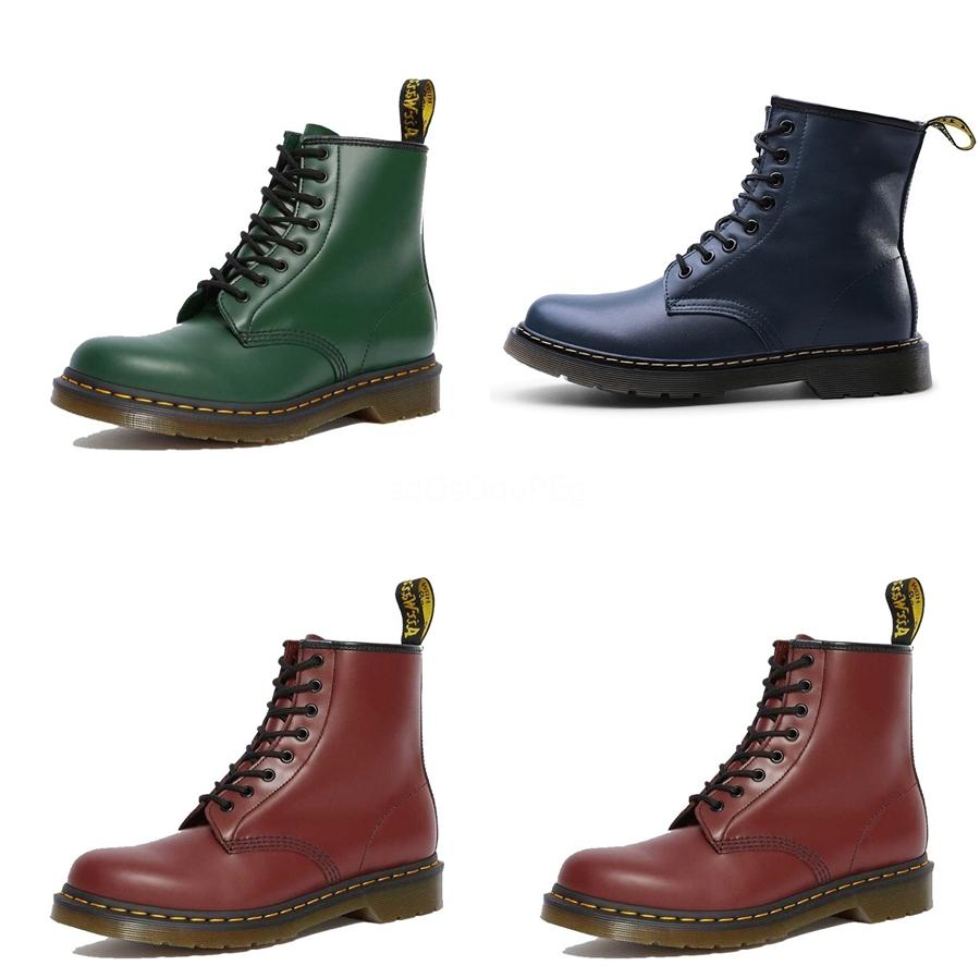military work boots for sale