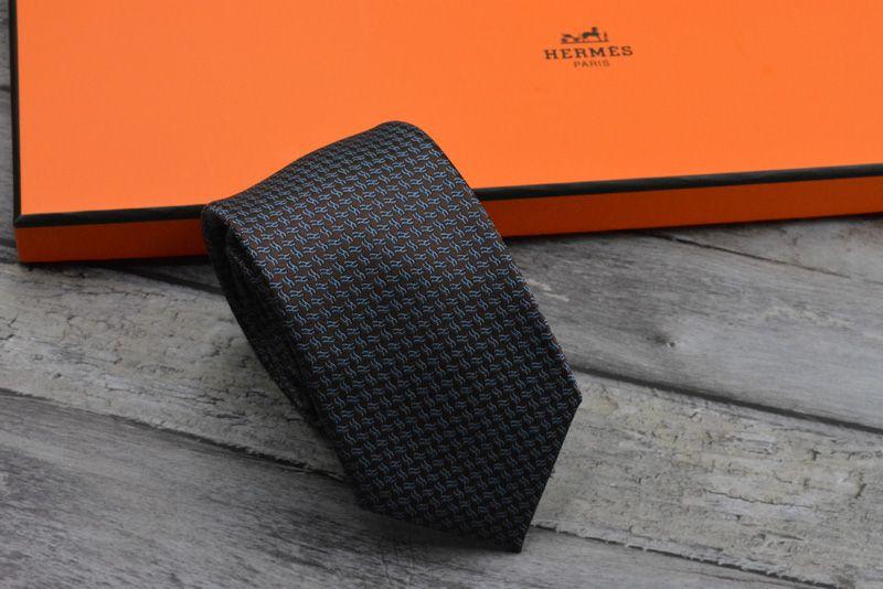 Mens Ties New Brand Man Fashion letter Neckties Hombre Gravata Slim Tie Classic Business Casual 2 colors Tie For Men