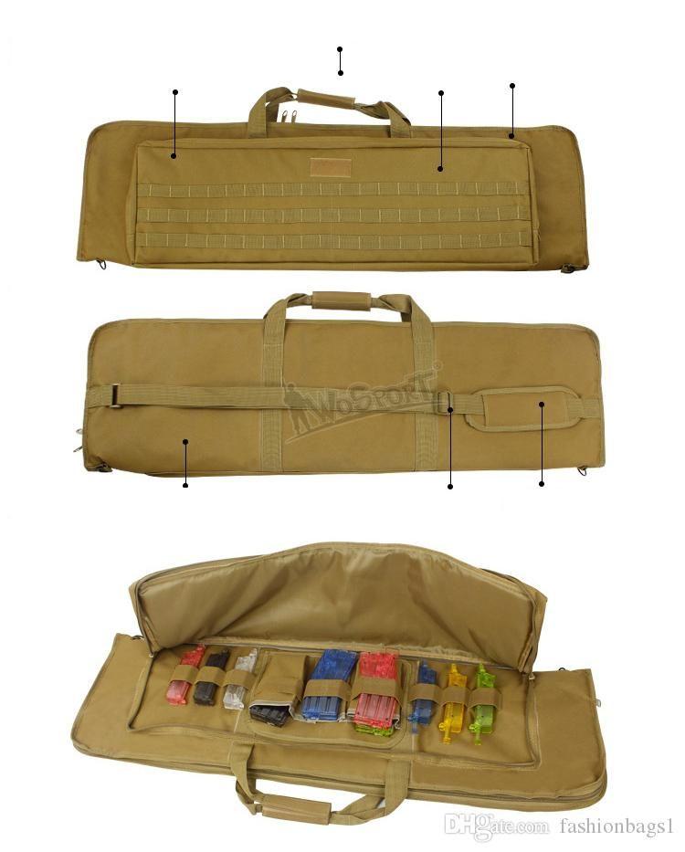 2020 Fishing Rod Case Portable Folding Backpack Fishing Pole Reel Bag Tackle Bag Shoulder Strap Gear Storage Pockets Hooks Camping Bag Diy From Fashionbags727 40 63 Dhgate Com