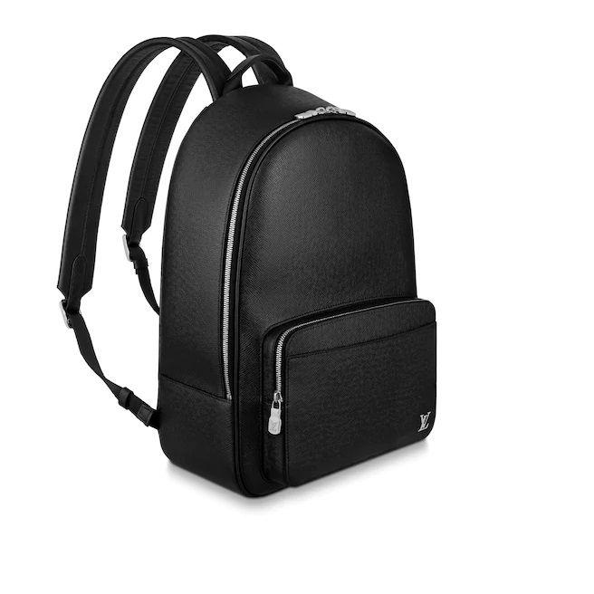 Einfache feste Farbe M30258 ALEX Rucksack MEN RUCKSÄCKEN keepall BUSINESS TOTE MESSENGER BAGS Reisetaschen ROLLING BAG SIZE31.0 x 44,0 x 1