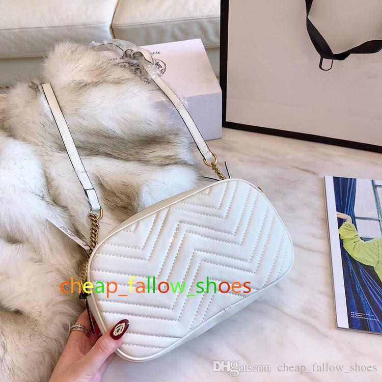 Nouveaux sacs à main designer sac à main sacs à bandoulière dames de haute qualité Croix sacs Body avec boîte Livraison gratuite