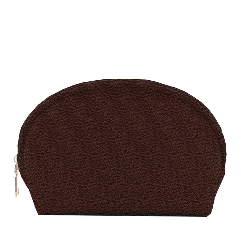 Туалетный Чехол Zippy Сумка Косметики для макияжа сумка Случаи Макияж сумки Женщина туалетной сумка дорожных сумки Сцепление сумка Кошельки Кошельки Mini 34 897