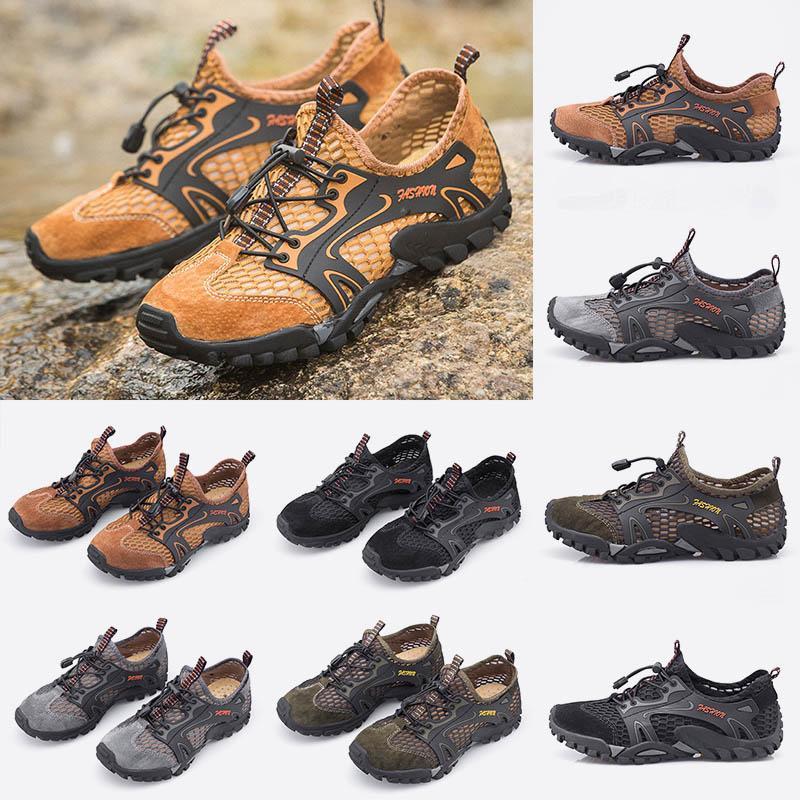 Günstige Sportschuhe Art und Weise Plattform schneiden Low Sneaker Kombination Schuhe der Frauen der Männer Art und Weise beiläufige Schuh-Top-Qualität 38-46