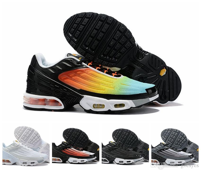 chaussure nike tn plus 3