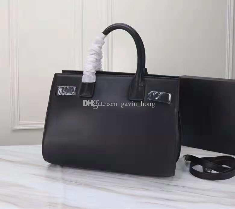 Бесплатная Доставка!Воловья кожа простого переплетения дизайнер сумки высокого качества роскошные сумки женщины сумки реальные оригинальные из натуральной кожи плеча
