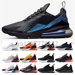 Men Chaussures women running shoes Regency Purple Triple Black CNY BARELY Rose Hot Punch men trainers sports sneaker shoes