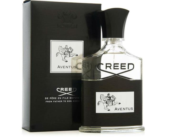 Creed aventus perfume Green Irish Tweed Silver Mountain Water for men cologne 100ml high Fragrance & Deodorant with box