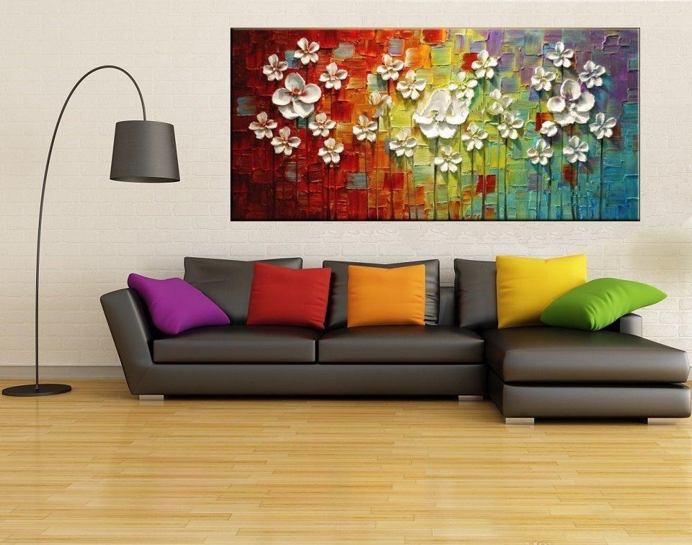 Özet boyama pop art Modern resimlerinde Ev Dekorasyonu Handpainted HD Yağ Tuval Wall Art Canvas Pictures 200.522 üzerinde boyama yazdır