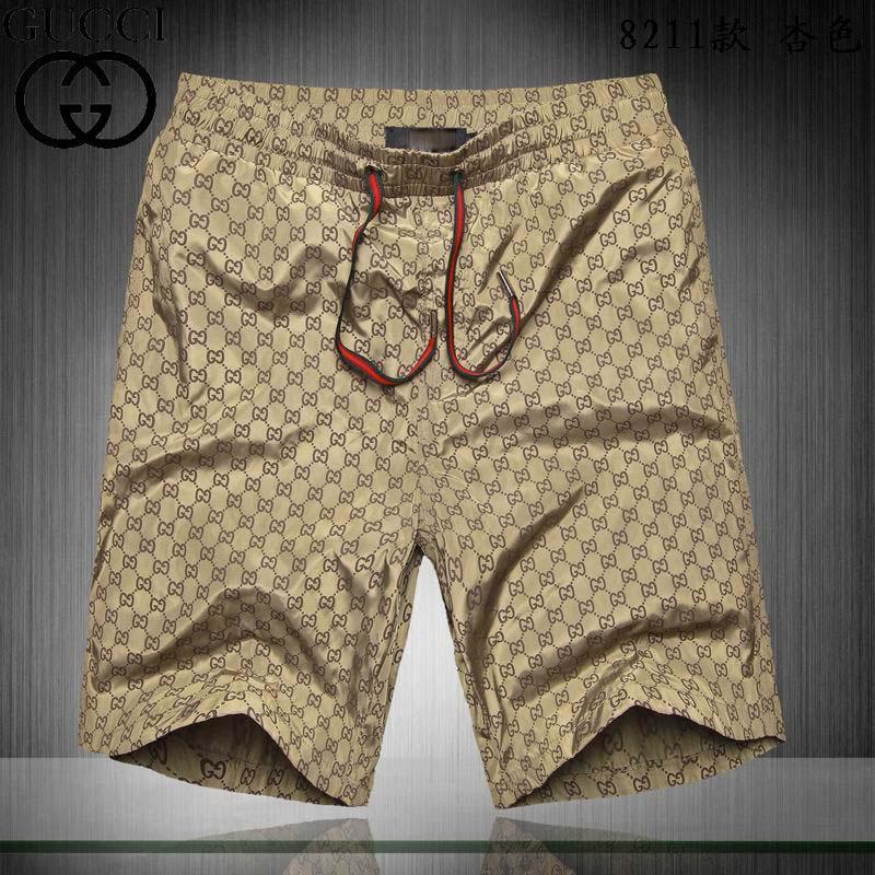Toptan Yaz Modası Şort Yeni tasarımcı Kurulu kısa Hızlı Kurutma mayo Baskı Kurulu Plaj Pantolon Erkekler Erkek yüzün Şort
