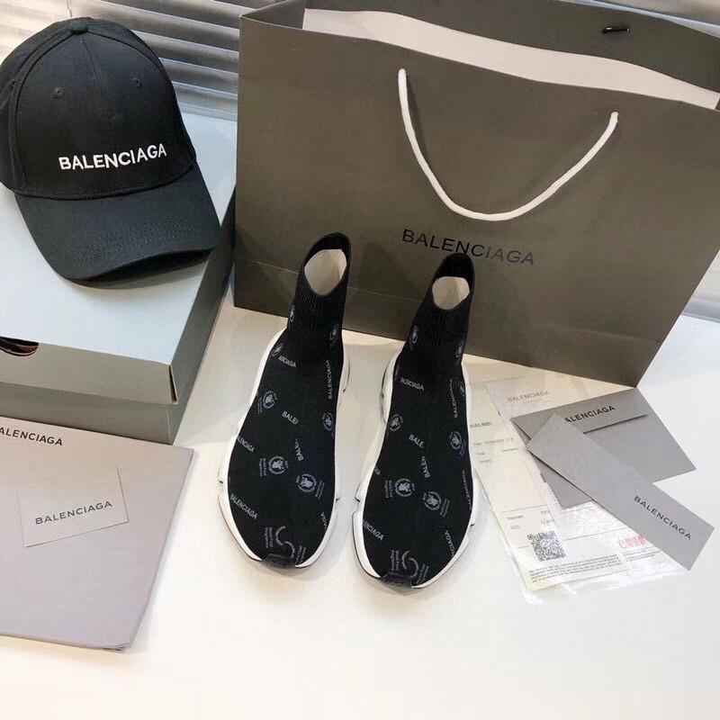 ون مخصص أحذية اليد رسمت جولي روجر قطعة واحدة قماش حذاء رياضة الأسود عالية الكاحل Plimsolls الصليب الأشرطة قماشية شقق