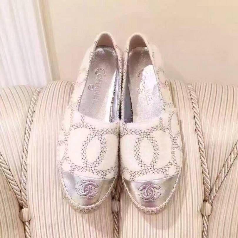 scarpe pescatore nuovo modo molla Casual Scarpe Donna piatto unico