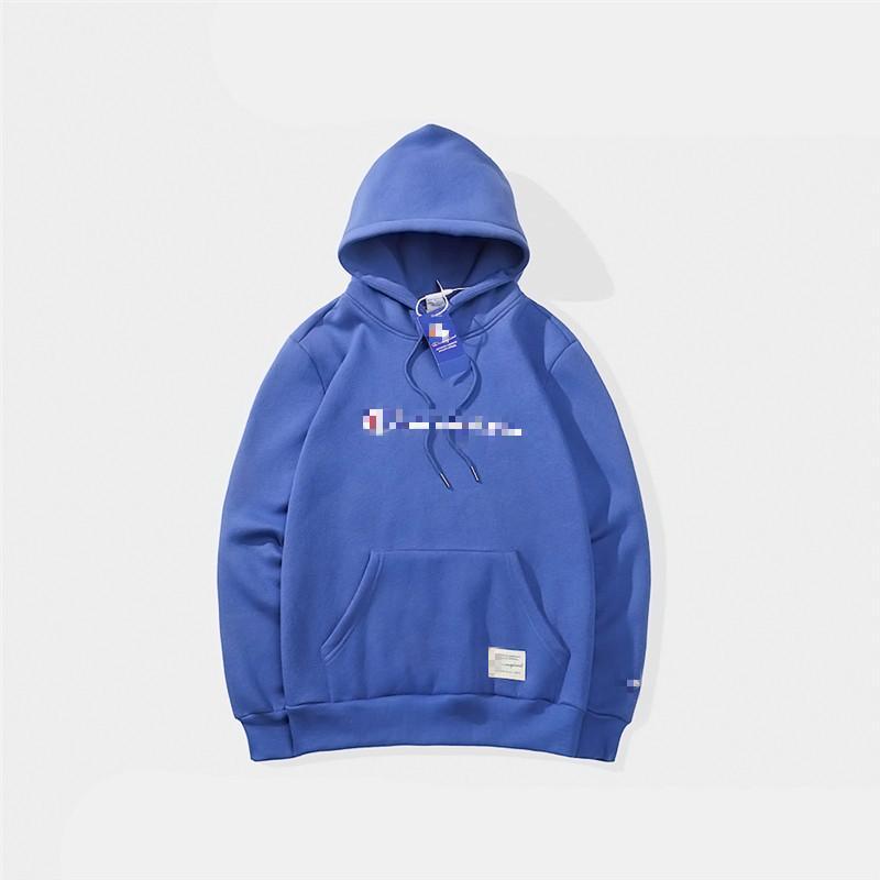 2019 marke herren hoodies frauen designer hoodies herren sweatershirt mode lässig kapuzenpullover langarm herren clothing x b100353k