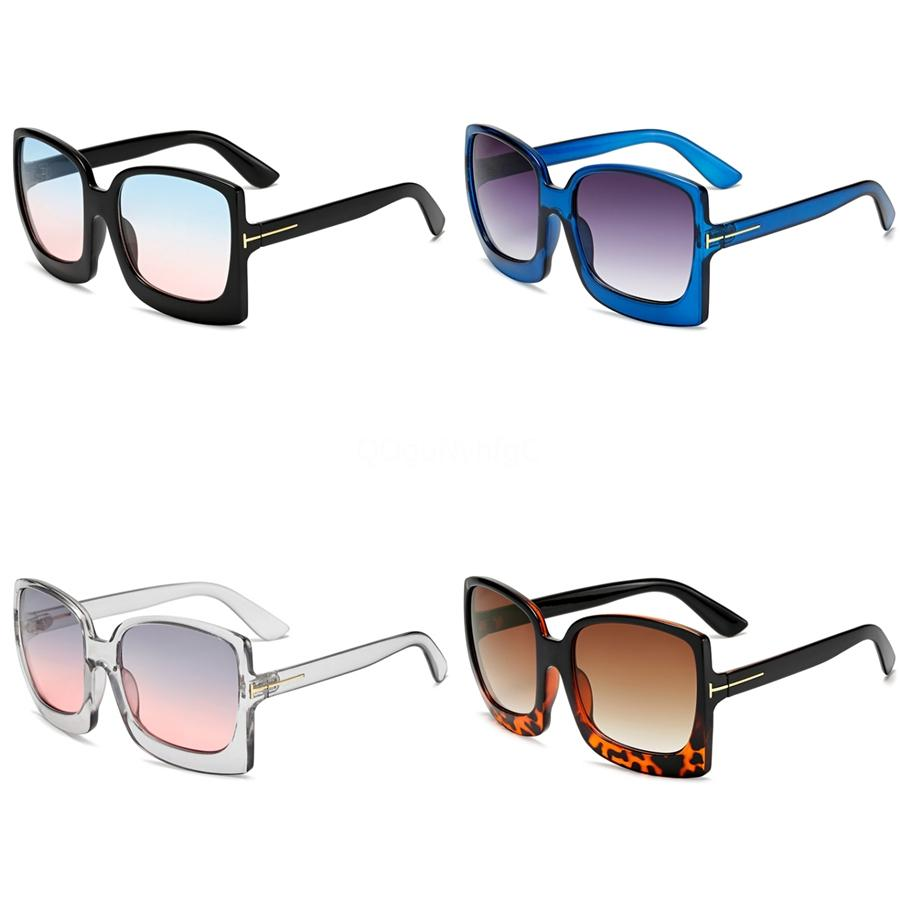 Marco para hombre Vidrios claros marcos de metal de oro óptico de las lentes de sol para las mu marca de moda Gafas Framesabout con la caja # 48678