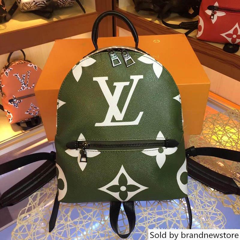 Mejores mundial las mujeres vendedor empaqueta los bolsos estilo mochila para bolsas de hombro famosos escuela de niñas mujeres del bolso monedero del diseñador 41560
