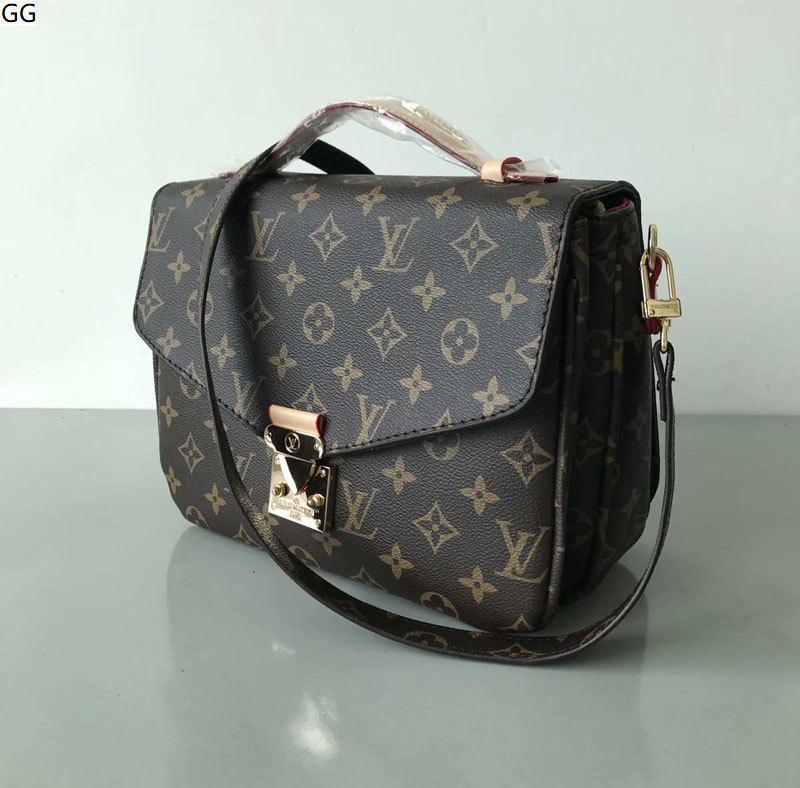 ZC4 free shopping mulheres bolsa mensageiro quente de couro elegante bolsa sacos de ombro sacos crossbody compras garras bolsa 1614 1 0DXQ SH4Z