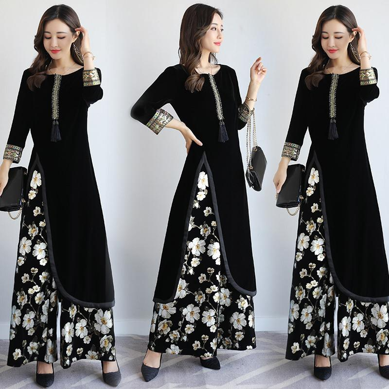 New Pakistani Dress Design 2019 137632