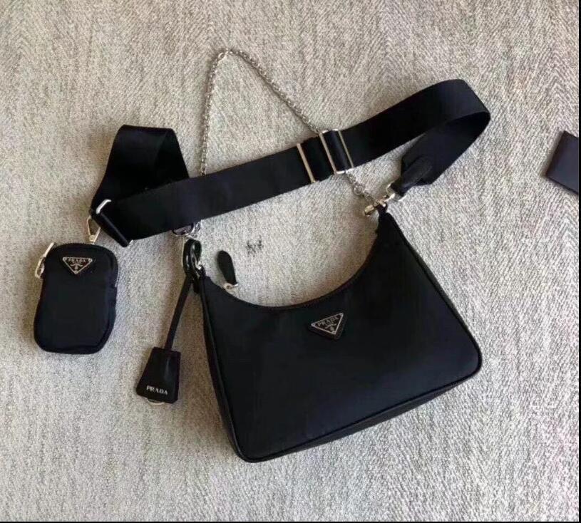 2020 Hot solds Womens bags designers handbags purses shoulder bags mini chain bag designers crossbody bags messenger tote bag clutch bag E07